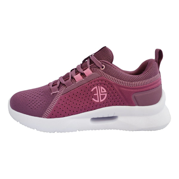 Zapatillas Ultralon Holer Woman