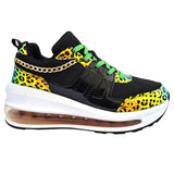 Zapatillas Ultralon Joy Print Woman