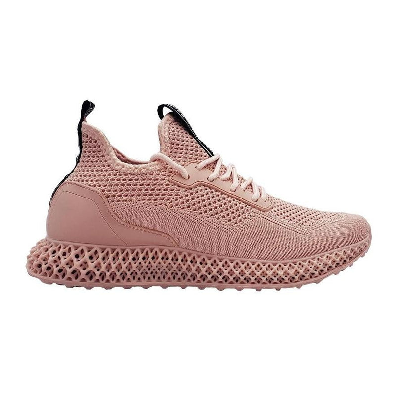 Zapatillas Mujer Lifestyle Edge 4D