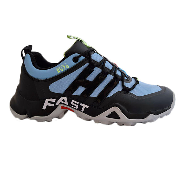 Zapatillas Terrain TrailRocker