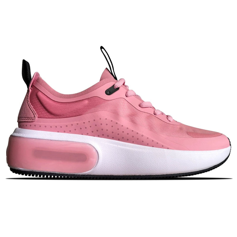 Zapatillas Mujer Lifestyle Ultra Max Day