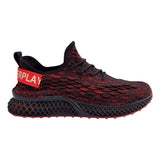 Zapatillas TH Super 4D