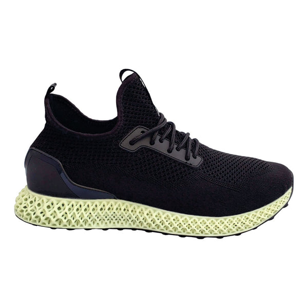 Zapatillas Edge 4D