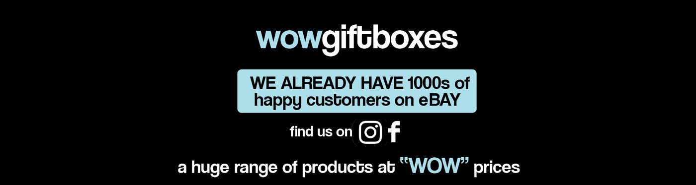 Wowgiftboxes