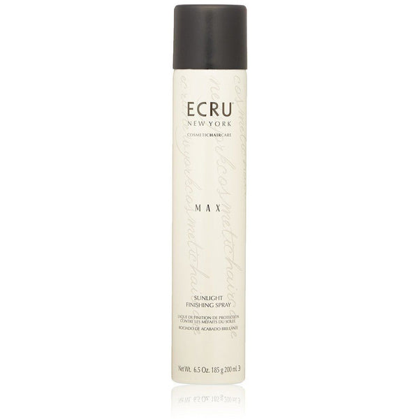 ECRU New York Sunlight Finishing Spray 185g