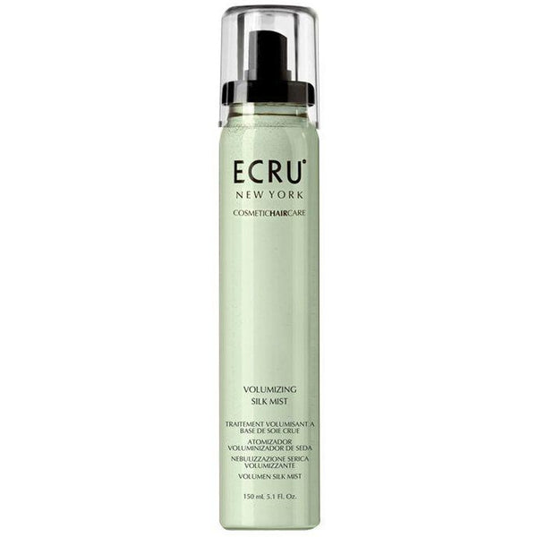 Ecru New York Volumizing Silk Mist 5.1 oz