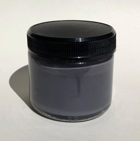 Syndicate Customs Dark Gray Primer