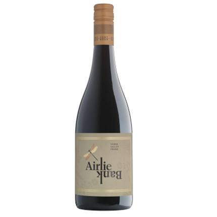 Airlie Bank Franc 2018 - Community Wines