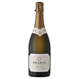 Akarua Brut Méthode Traditionnelle NV, Central Otago - Community Wines
