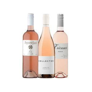 Rosé Premix - Community Wines