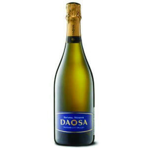 Daosa Natural Reserve NV - Community Wines