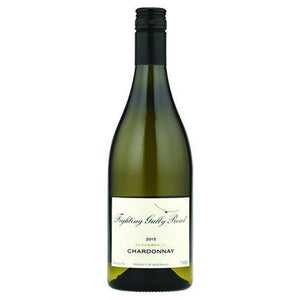 Fighting Gully Road Wines Chardonnay, Beechworth 2016 - Community Wines