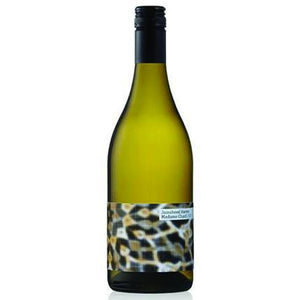 "Jamsheed Wines ""Madame"" Chardonnay, Yarra Valley 2017 - Community Wines"