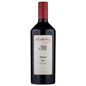 Kalleske Moppa Shiraz, Barossa Valley 2017 - Community Wines