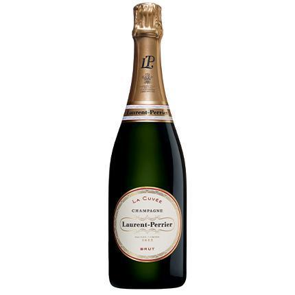 Laurent Perrier La Cuvee NV - Community Wines