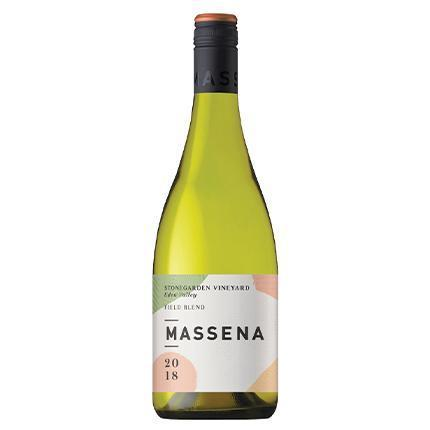 Massena Field Blend White, Eden Valley 2017 - Community Wines