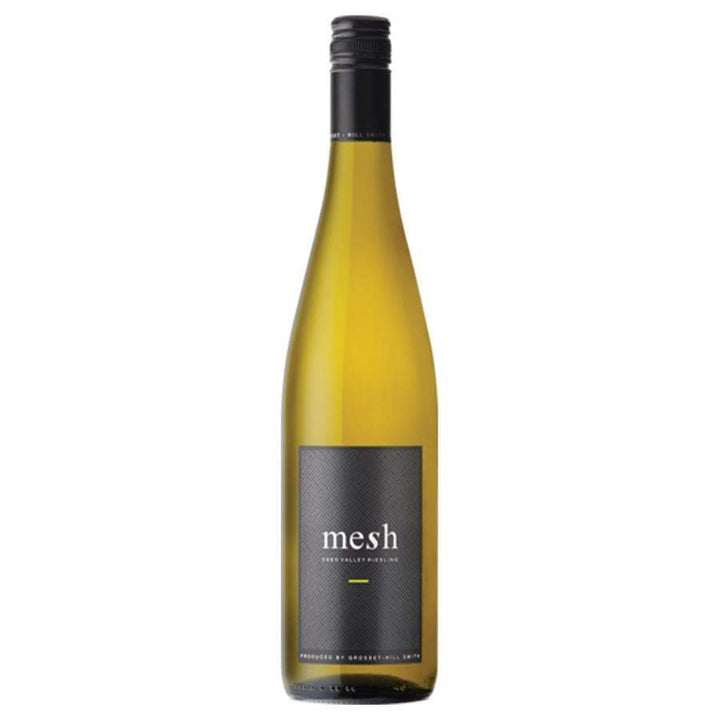 Mesh Eden Valley Riesling 2018 - Community Wines