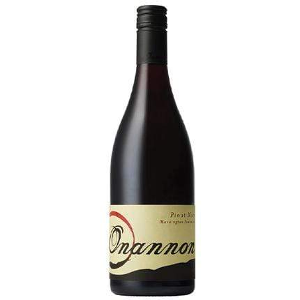 Onannon Mornington Pinot Noir 2017 - Community Wines