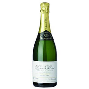 Pierre Peters Cuvée de Reserve Blanc de Blancs Brut NV - Community Wines
