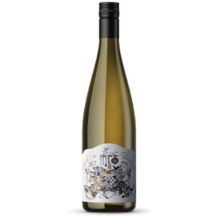 Ravensworth Estate Riesling, Murrumbateman 2018 - Community Wines