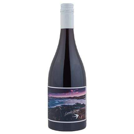 Shiny Wine Little Shiny Pinot Noir, Tamar Valley 2018 - Community Wines