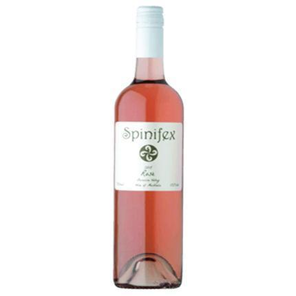Spinifex Wines Rosé, Barossa Valley 2018 - Community Wines