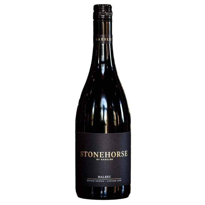 Stonehorse Malbec, Clare Valley 2016 - Community Wines