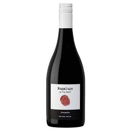 Tim Smith Wines Bugalugs Grenache, Barossa Valley 2018 - Community Wines