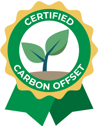 Carbon Neutral Orders
