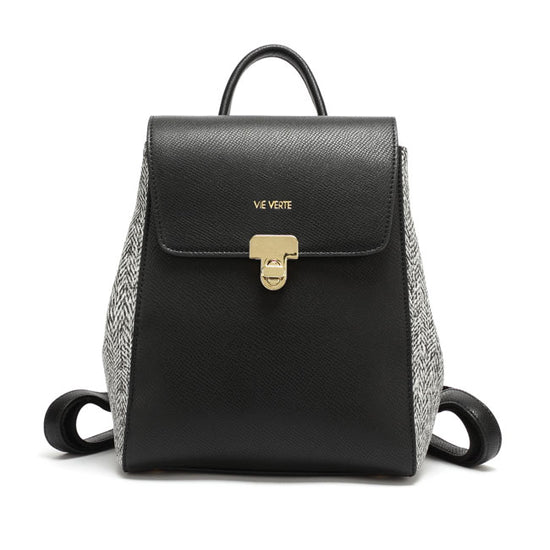 The Backpack - Vie Verte Shop
