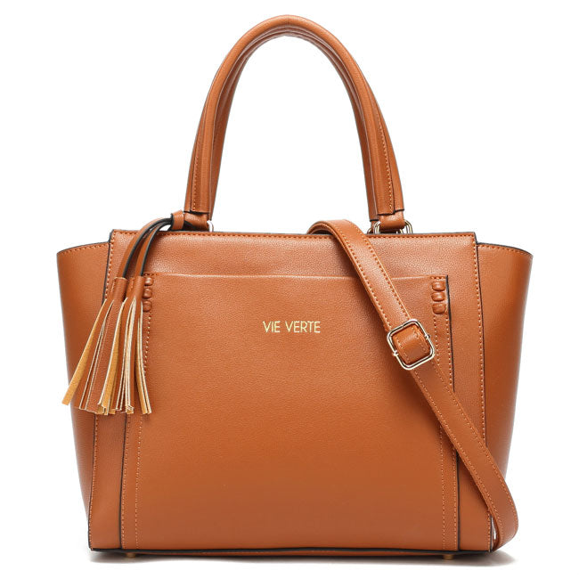 The Elegant Emily Tote