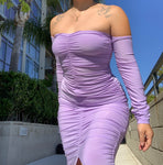 Kylie dress