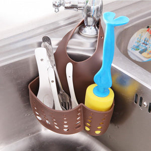 Caddy Kitchen Sink Storage