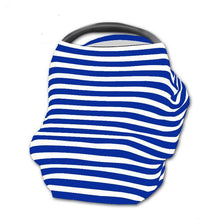 Load image into Gallery viewer, Multipurpose Baby Nursing Cover