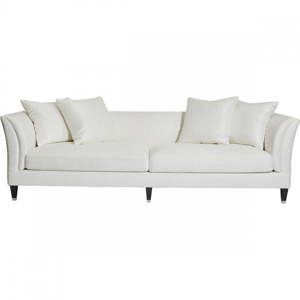Tailor 3 Seater Sofa - Natural - Casa Divano