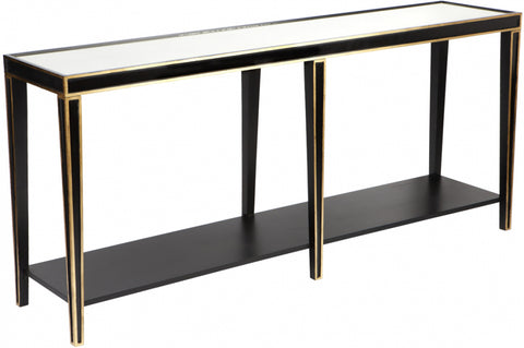 Alexa Console Table - Casa Divano