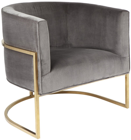 Amoret Arm Chair - Casa Divano