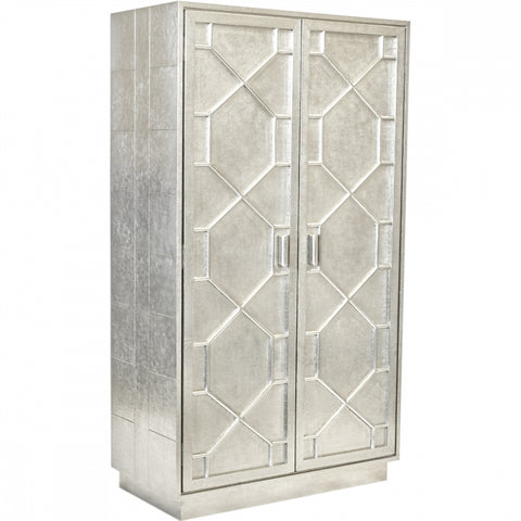 Preston Hall Cabinet - Casa Divano