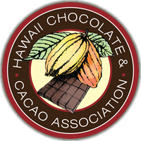 Great info on Chocolate in Hawaii