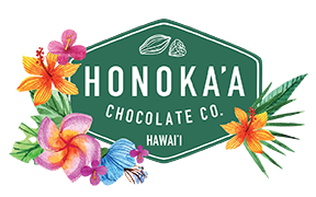 Honokaa Chocolate Co