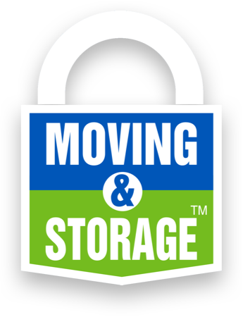 Moving & Self-Storage Supplies