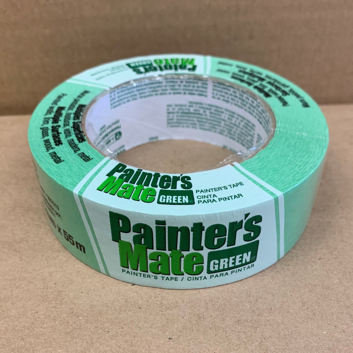 Painters' Mate - 36mm