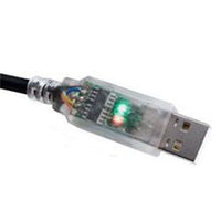 USB-RS422-WE-5000-BT