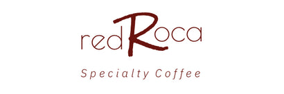 Red Roca Coffee