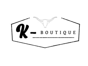 K Bar Boutique