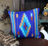 Southwestern Pillows - 6 Different Styles