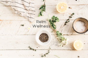 Relm Wellness | CBD Topicals | CBG Topicals | Premium CBD and CBG Topicals | Lab Tested CBD