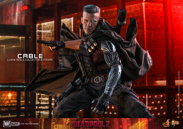 Hottoys-deadpool2-cable-7figuresyoys-01