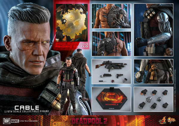 Hottoys-deadpool2-cable-7figuresyoys-02