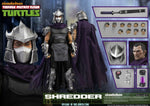 DreamEx TMNT Shredder 1/6 scale figure